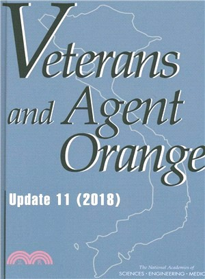 Veterans and Agent Orange ― Update 11