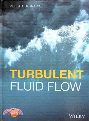 Turbulent Fluid Flow