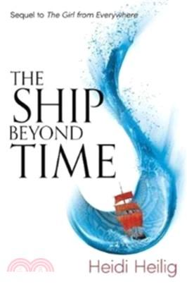 Ship Beyond Time