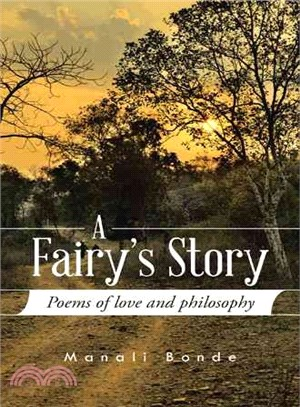 A Fairy's Story ― Poems of Love and Philosophy