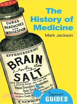 The History of Medicine ― A Beginner's Guide