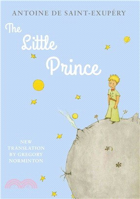 The Little Prince (New translation)