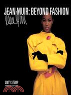 Jean Muir: Beyond Fashion