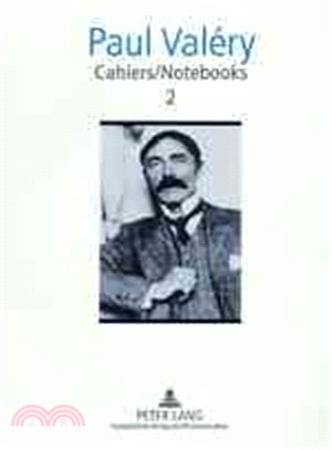Cahiers/Notebooks